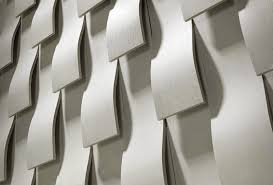 wall panel lighting. brilliant lighting 40 fascinating yet trendy 3d wall decor panel ideas you should not miss in lighting g