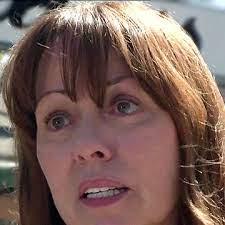 Ellen Russell Criminal Minds Wiki Fandom