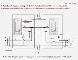 circuit 3 way dimmer wiring diagram lights on circuit download Leviton Dimmer Switch Wiring Diagram at How To Wire A 3 Way Dimmer Switch Diagrams