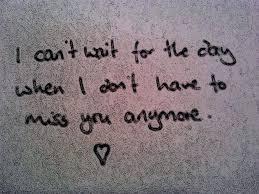 Long Distance Love Quotes Mesmerizing Best Love Quotes Distance As Well As Long Distance Love Quotes Best
