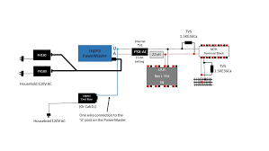 mth dcs wiring diagram on youtube wiring diagram \u2022 dcs panel wiring diagram mth dcs wiring diagram on youtube images gallery