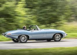 2018 jaguar e type. modren type jaguar etype zero u201cthe most beautiful electric car in the worldu201d inside 2018 jaguar e type