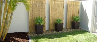 Small Square Garden Design Ideas Makeovers Inspiring Backyard And Garden  Design Ideas With Bamboo