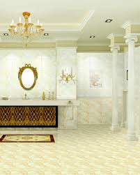 ceramic tile floor bathroomtilebeforeandafter  bathrooms ideas  ideas of reglazing bathroom tile before and after