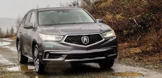 2018 acura rdx redesign. fine rdx 2018 acura mdx release date review with acura rdx redesign