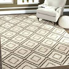7x9 area rug target 7 x 9 rugs home depot inside at
