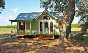 used tiny house for sale.  Tiny Used Mobile Tiny House For Sale Intended O