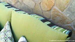 charming outdoor cushion covers cushion outdoor chair cushion covers australia