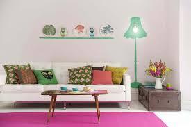 Colorful Living Room Furniture Bedroom Top Living Room Color Palettes For Living Room And Dining