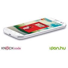 LG L70 Dual D325 Weiß - iPon - Hardware ...