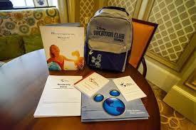 Disney Concierge Collection Point Chart Is It Better To Purchase Disney Vacation Club Resale Or