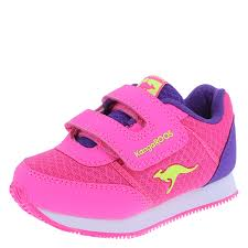 girls pink purple girls toddler pocketpass jogger pink purple hi res