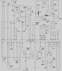 2001 gmc sierra wiring diagram data wiring diagrams \u2022 GMC Sierra Trailer Wiring Diagram at 2001 Gmc Sierra 1500 Trailer Wiring Diagram