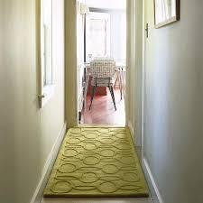 contemporary runner rugs modern hallway runners modern hallway runner contemporary wool runner rugs