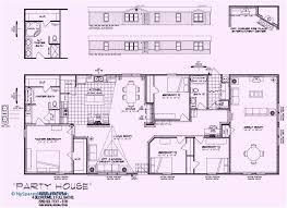 6 bedroom modern house plans single story bungalow elegant single story luxury house plans 3 6