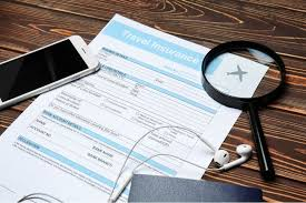 Of providers that are offering covid policies, most are covering these expenses. Travel Insurance Coverage Of Coronavirus Continues To Change