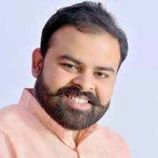 Kishan Yadav