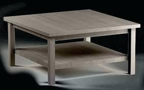 ikea coffee table australia coffee table photo 5 of 5 coffee table brown view coffee table