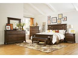 Broyhill Dining Room Table Broyhill Furniture Estes Park 3 Drawer Nightstand With Touch Power