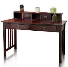 office desk solid wood. Desk:Solid Wood Office Desk Oak Furniture Solid Computer Executive Small R