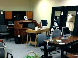 office desk at walmart. Home Office Desks At Walmart Desk Used .