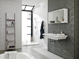 bathroom remodel supplies. Wonderful Bathroom Bathroom Remodel Supplies Unique Tiles Colours Ideas U2013 Wk For R