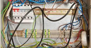 electronic wiring electronic image wiring diagram electronics wiring electronics auto wiring diagram schematic on electronic wiring