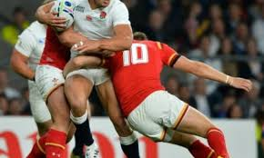 2015 Rugby World Cup Results Chart Burgess Blames Egos For Englands 2015 World Cup Exit