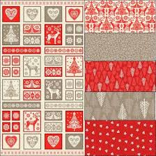 120 best Our Fabrics images on Pinterest | Pine needles, Quilt ... &