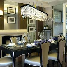 crystal chandelier for dining room small dining room chandelier best crystal chandelier for small dining room crystal chandelier for dining room