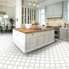 furniture white gloss kitchen floor tiles high cabinets grey tile sparkle with light dark large