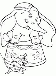 Screencap gallery for dumbo (1941) (1080p bluray, disney classics). Dumbo Free Printable Coloring Pages For Kids