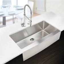 Kitchen Awesome Lowes Stainless Steel Kitchen Sinks Bathroom Stainless Steel Farmhouse Kitchen Sinks