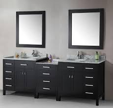 nice bathroom vanities and sinks to house decorating plan with bathroom dual sink vanity om home design