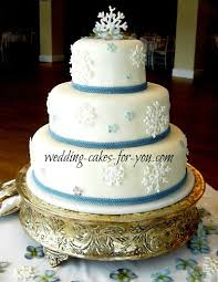 Fondant Cake Decorating And Cake Decoration Guidance From An Expert