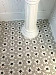 honeycomb floor tile floor tiles ceramic mosaic hex tile photo of ceramic mosaic hex tile we honeycomb floor tile