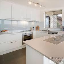 Granite Countertops Kitchener Kitchen Room Design Furniture Kitchen Interior Shiny Beige