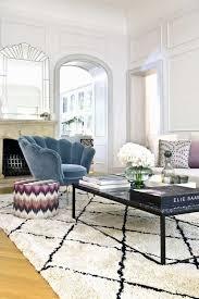 50 Luxus Von Wohnzimmer Landhausstil Gestalten Ideen