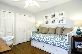 office spare bedroom ideas. Office And Spare Bedroom Ideas A Home Guest Room How To Create