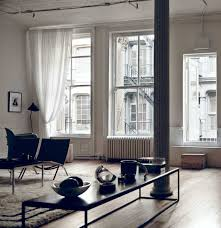 apartment furniture nyc. Apartment Furniture Nyc