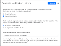 Notification Letters Release Notes 2 4 0 03 09 2018