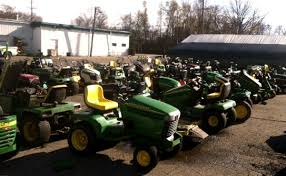 used lawn mowers for sale near me. brands of used parts we carry: lawn mowers for sale near me