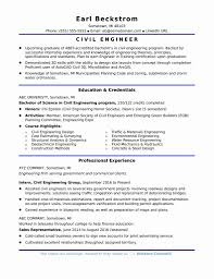 Business Owner Resume 100 Luxury Small Business Owner Resume Sample Professional Resume 79
