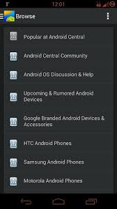 At Want But Rooting Scared To How Hard Forums I Is Android qfTYwnIOxv