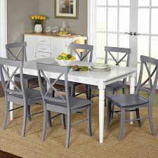 N Blue Home Themes With Reference To Creative Design Wayfair Dining Room  Chairs Super Ideas Gray Kitchen