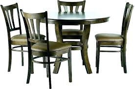 kitchen table with 4 chairs small dining sets for 4 small dining sets for 4 4 kitchen table with 4 chairs
