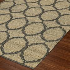 hawaiian area rugs elegant jute geometric rug area rug ideas
