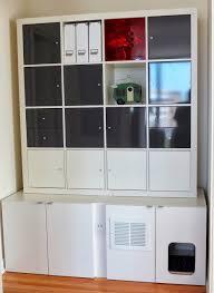 office storage ikea.  Office AKURUM Cat Litter Box  EXPEDIT Office Storage Throughout Ikea F