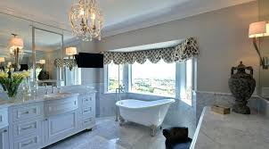 bathroom remodeling brooklyn. Bathroom Remodeling Brooklyn Ny How To Design A Remodel Construction . R