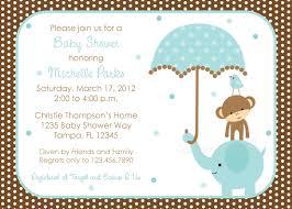 Free Baby Shower Boy Download Free Clip Art Free Clip Art